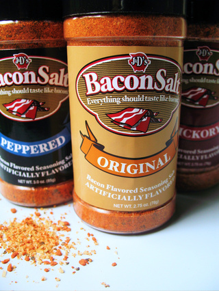 Baconsalt1