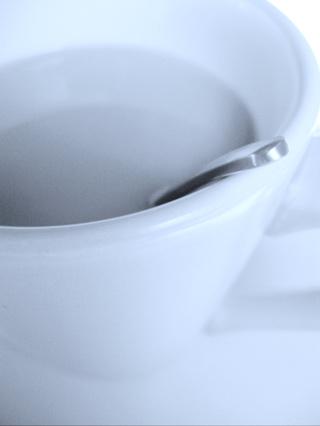 Coffeecup2_2