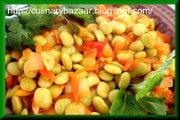 Culinarybazaar_2