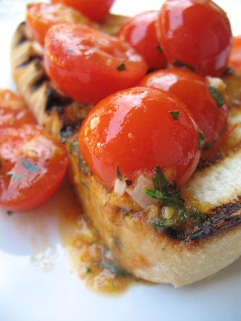 Tomatotarragon