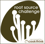 Rootsource_2