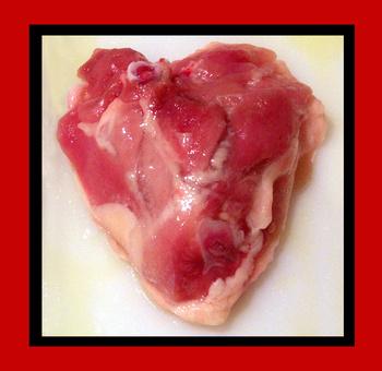 Raw_chicken_heart