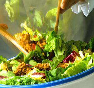 98_salad_motion_tongs_ph