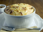 Applecheddarsouffle1