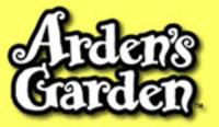 Ardens_2