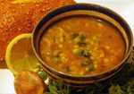 Barley_vegetable_soup
