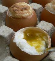 Eggsouffle