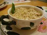 Noodles_1