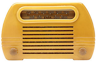 Oldradio2_2