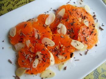 Orangesalad_1