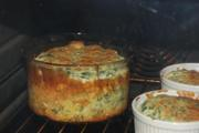 Spinachsouffle2a